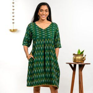 All Time Favourite Tunic